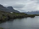 Iceland_Sea (73)