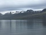 Iceland_Sea (75)