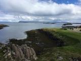 Iceland_Sea (77)