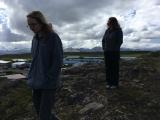 Iceland_Sea (79)