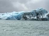 Iceland_Sea (8)