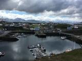 Iceland_Sea (80)