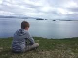 Iceland_Sea (82)