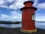 Iceland_Sea (83)