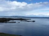 Iceland_Sea (84)