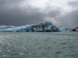 Iceland_Sea (9)