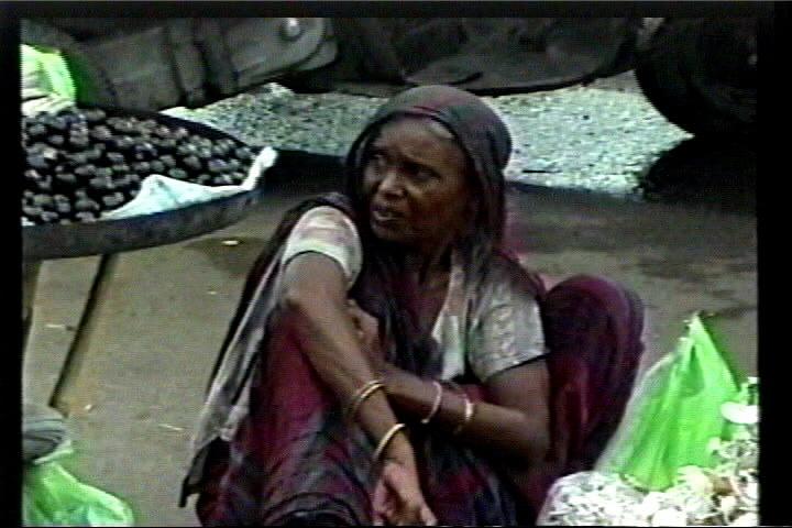 india66