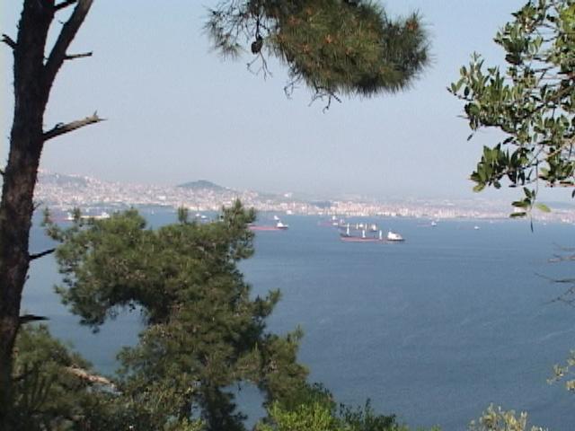 istanbul-07