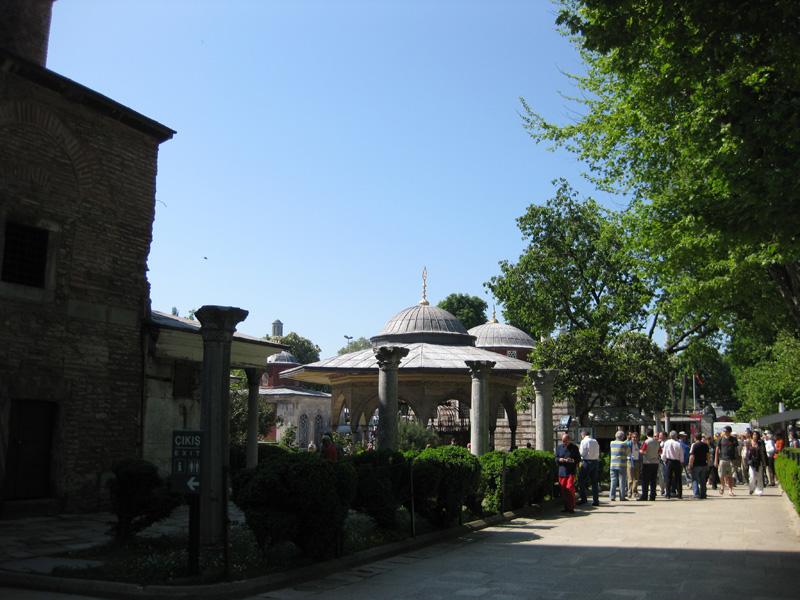 istanbul-turkey-106