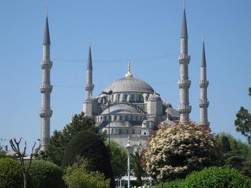 istanbul-turkey-110