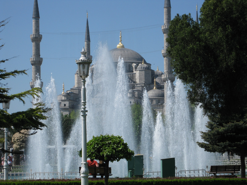 istanbul-turkey-111