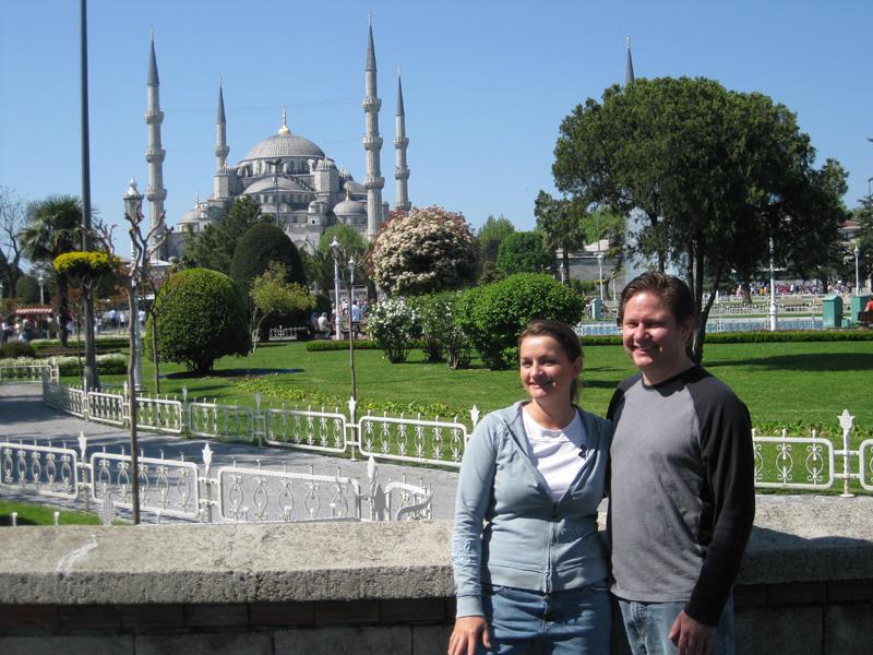 istanbul-turkey-113