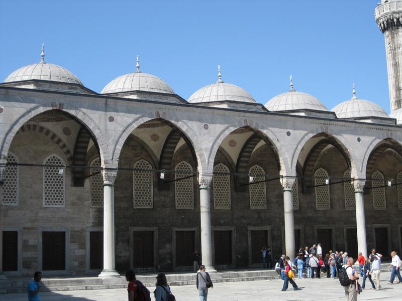 istanbul-turkey-121