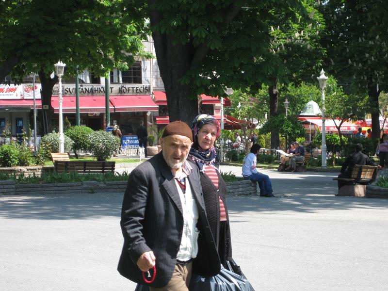 istanbul-turkey-143