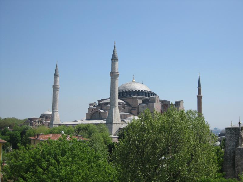 istanbul-turkey-150