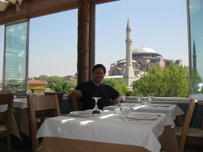 istanbul-turkey-151