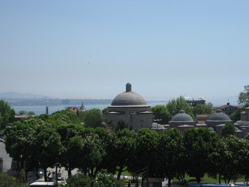 istanbul-turkey-152
