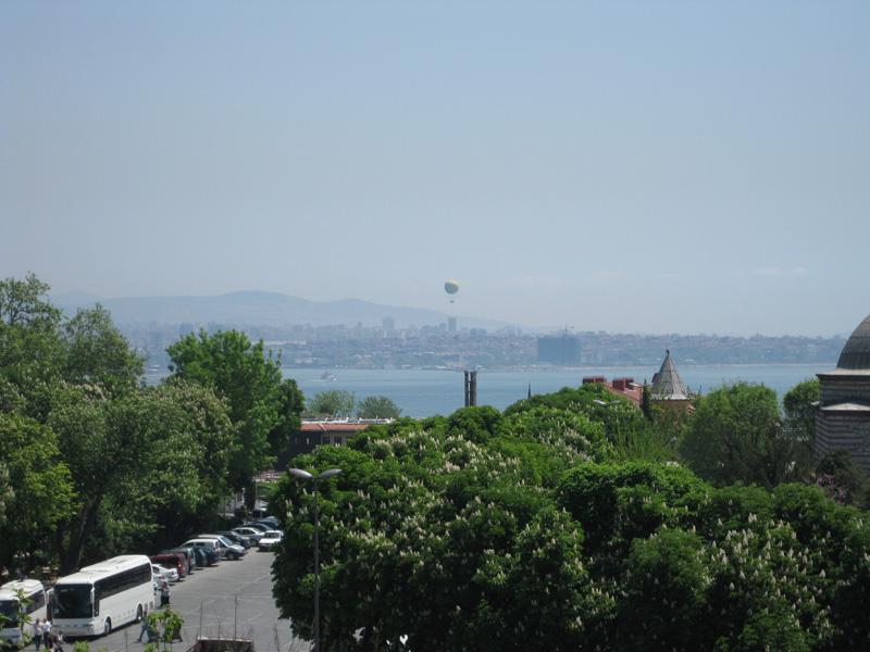 istanbul-turkey-155