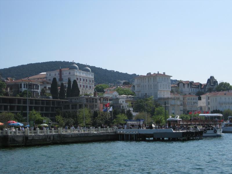 istanbul-turkey-165