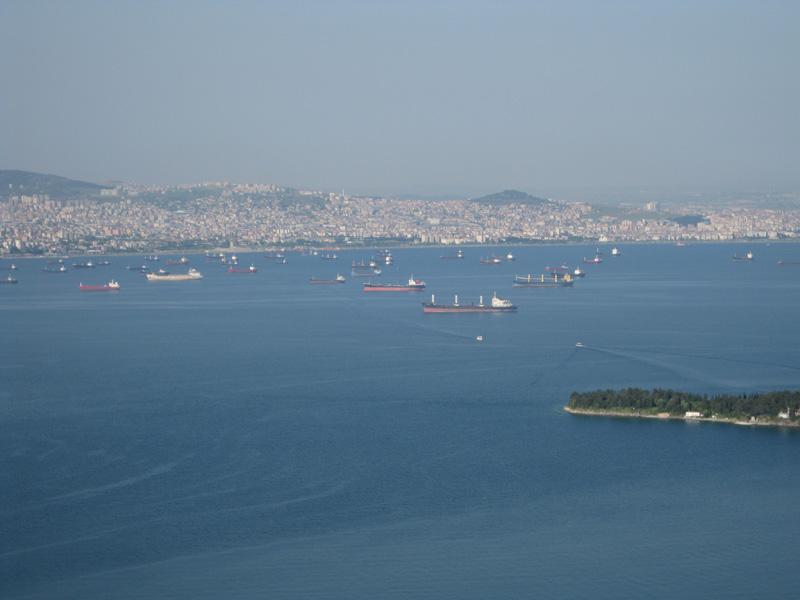 istanbul-turkey-172