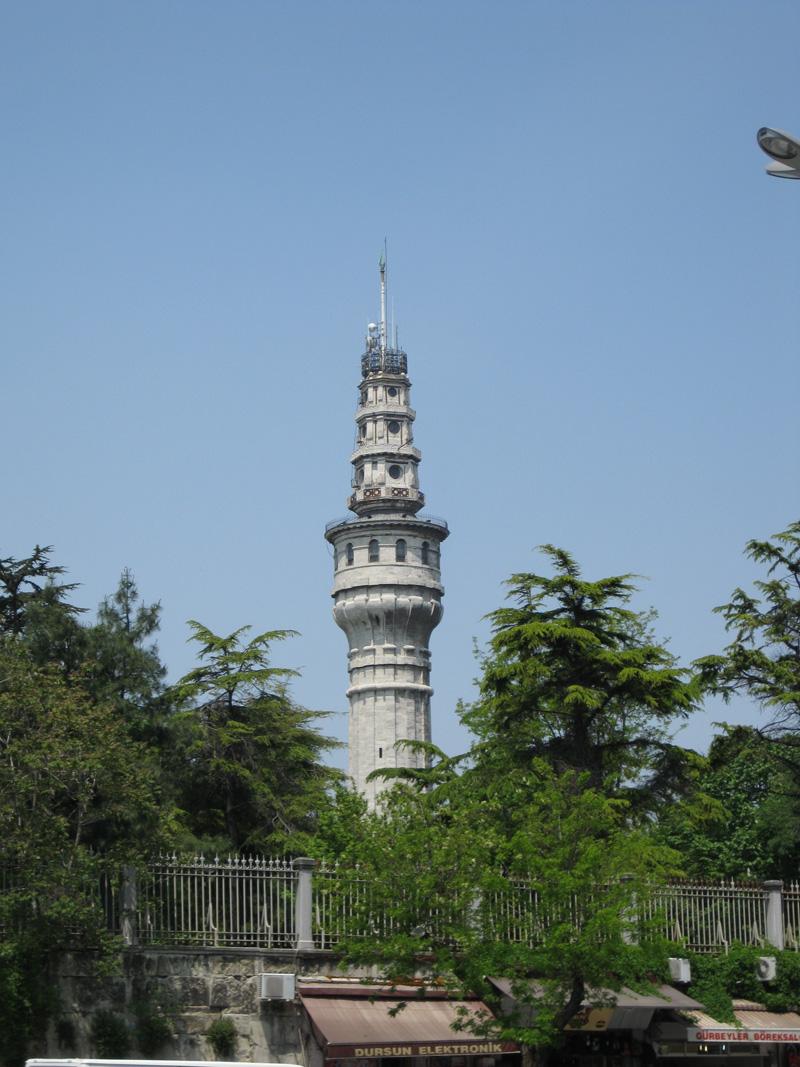 istanbul-turkey-189