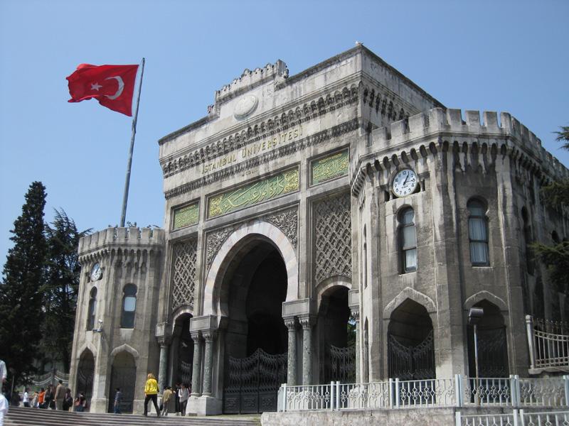 istanbul-turkey-190