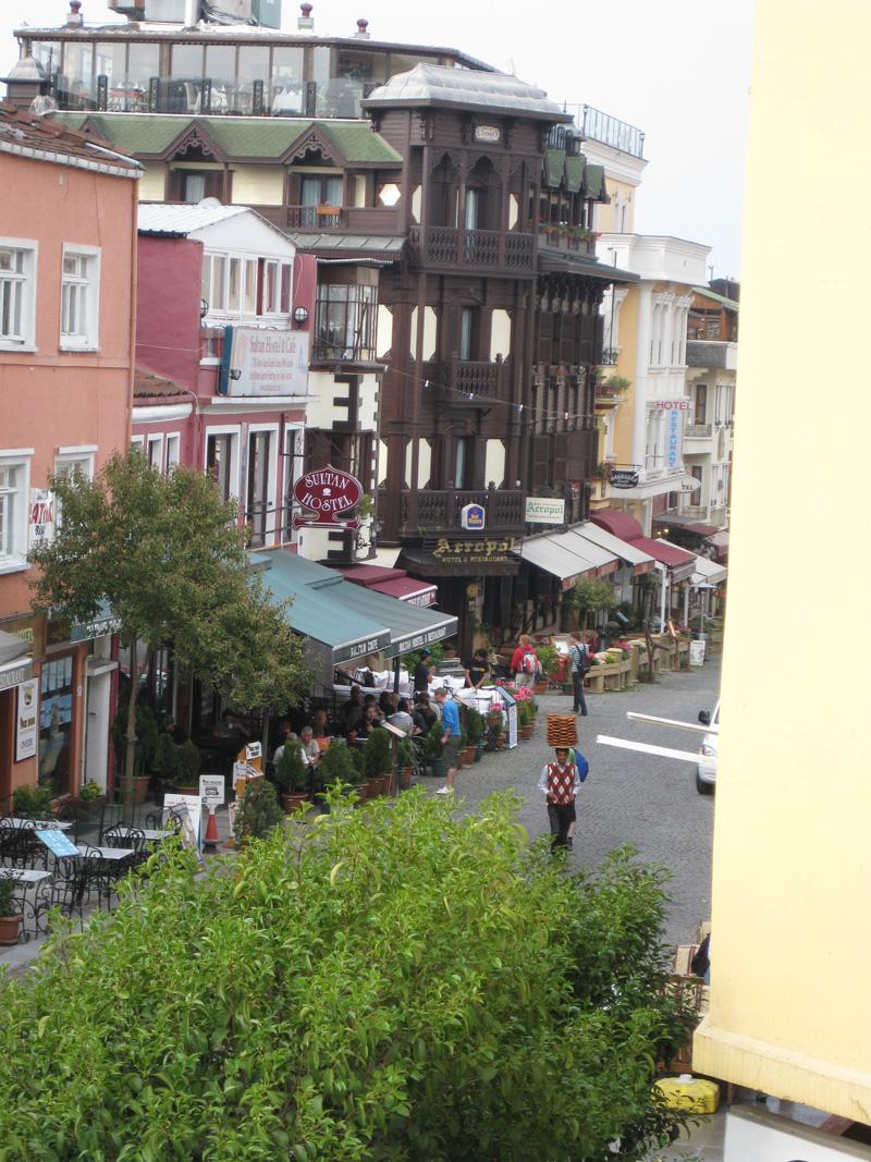 istanbul-turkey-202