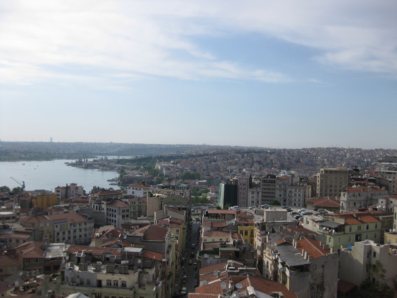istanbul-turkey-212