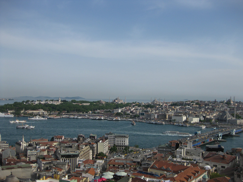 istanbul-turkey-215