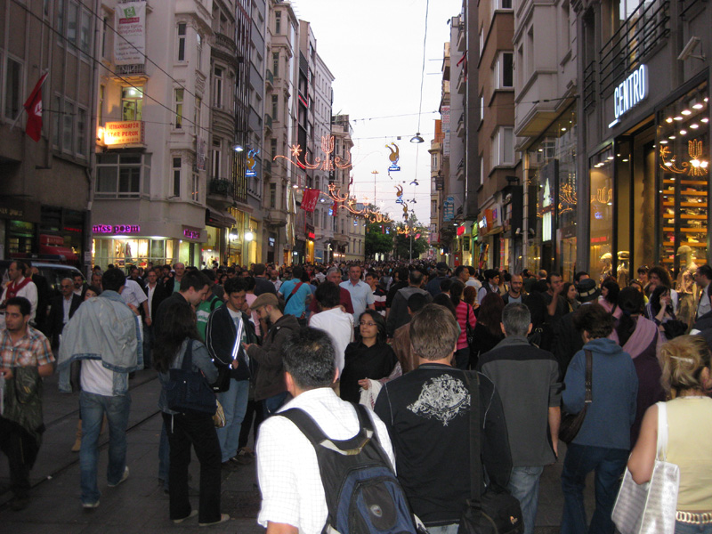 istanbul-turkey-224