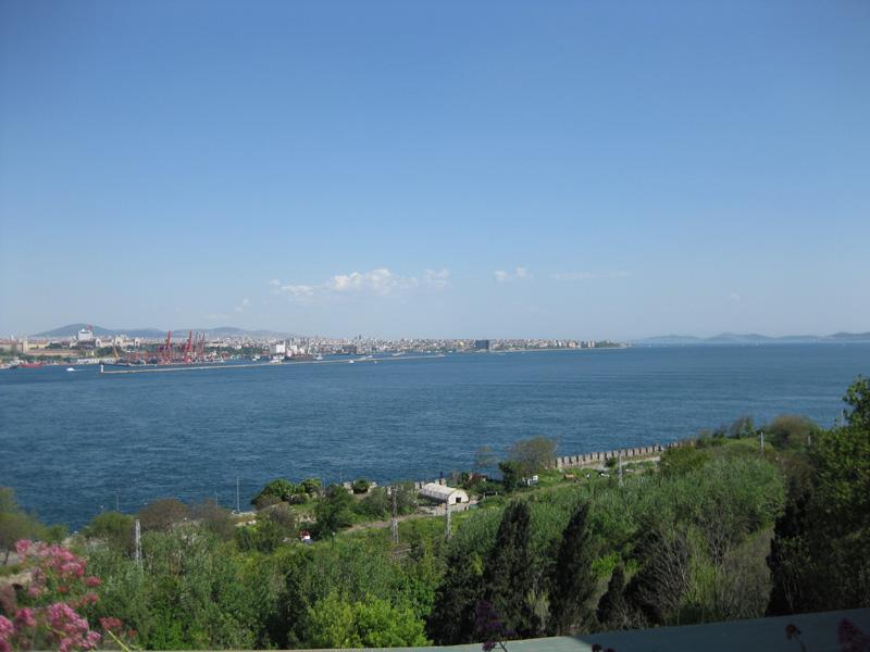 istanbul-turkey-26