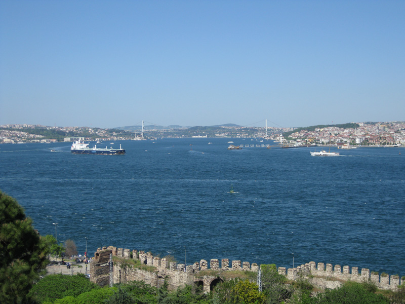 istanbul-turkey-28
