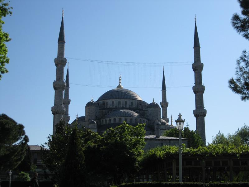 istanbul-turkey-41