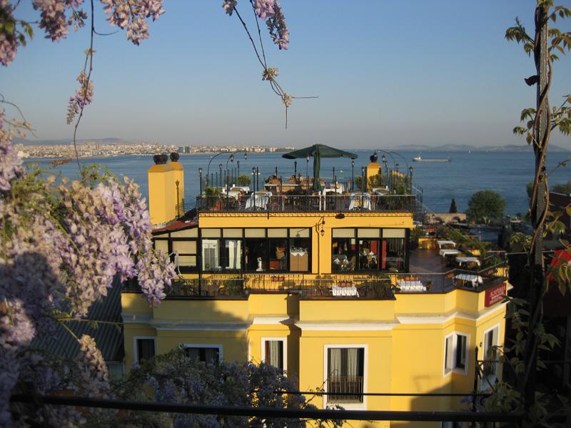 istanbul-turkey-46