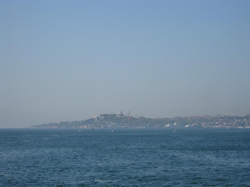 istanbul-turkey-74