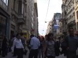 istanbul-01