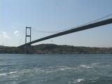 istanbul-06