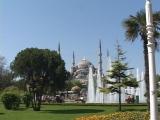 istanbul-20