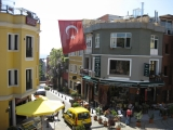 istanbul-turkey-01