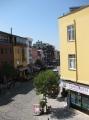 istanbul-turkey-02