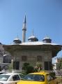 istanbul-turkey-05