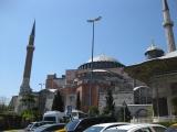 istanbul-turkey-06
