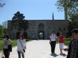 istanbul-turkey-08