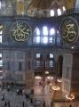 istanbul-turkey-100