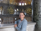 istanbul-turkey-101