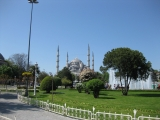 istanbul-turkey-109