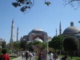 istanbul-turkey-114