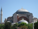 istanbul-turkey-115