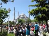 istanbul-turkey-116