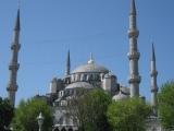 istanbul-turkey-118